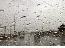 توقعات الأرصاد: استمرار الانخفاض فى درجات الحرارة وعواصف ترابية وثلوج بالمحافظات