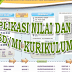 Inilah  Aplikasi Daftar Nilai Dan Rapor SD/MI Kurikulum 2013