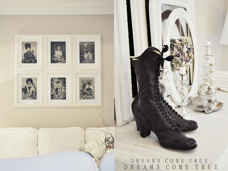 dreams come true umgeschoben. Black Bedroom Furniture Sets. Home Design Ideas
