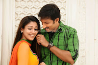 Nayantara, hot, pics, with, gopi, chand