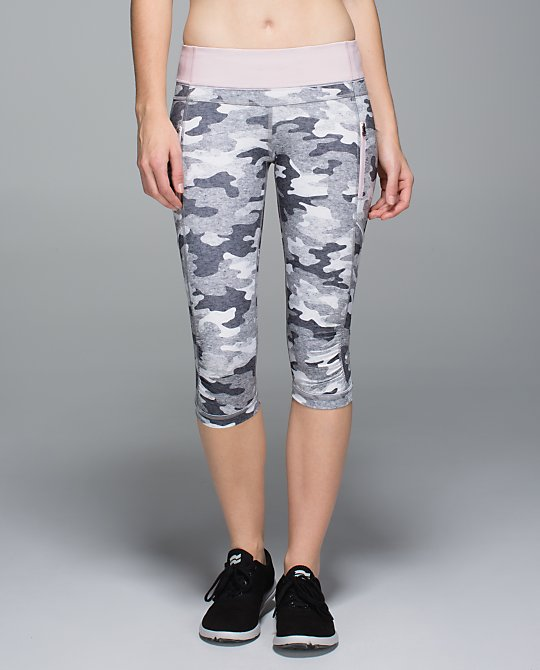 lululemon passion crop