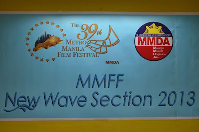 metro-manila-film-festival-2013-full-movie-list-pinoy-full-movies.html