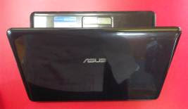 Daftar Harga Laptop Asus Dengan Berbagai Seri Spesifikasi Lengkap Harga Pasaran Seken Second Baru Notebook Netbook Terbaru Update