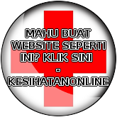 Membina Website