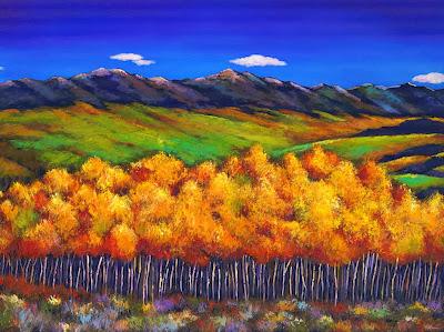 paisajes-pinturas-comerciales