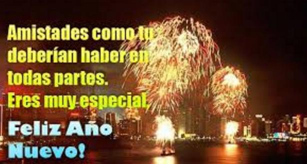 Feliz Año Nuevo 2016 Felicitaciones, Imágenes, Tarjetas