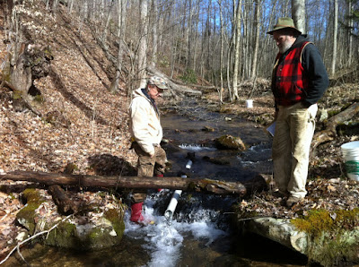 http://getpimby.blogspot.com/2012/04/hydroelectric-coming-to-off-grid-home.html
