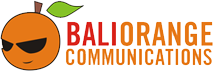 BALIORANGE Communication