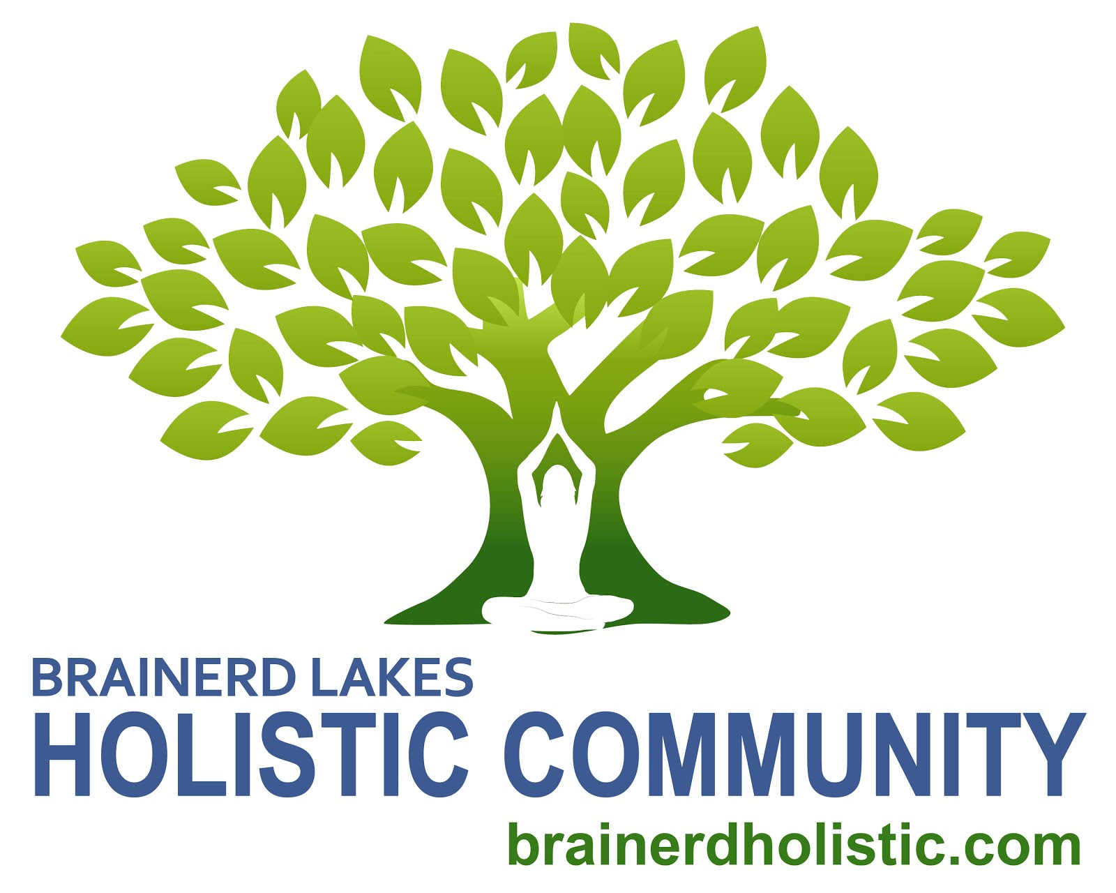 Brainerd Lakes Holistic Community