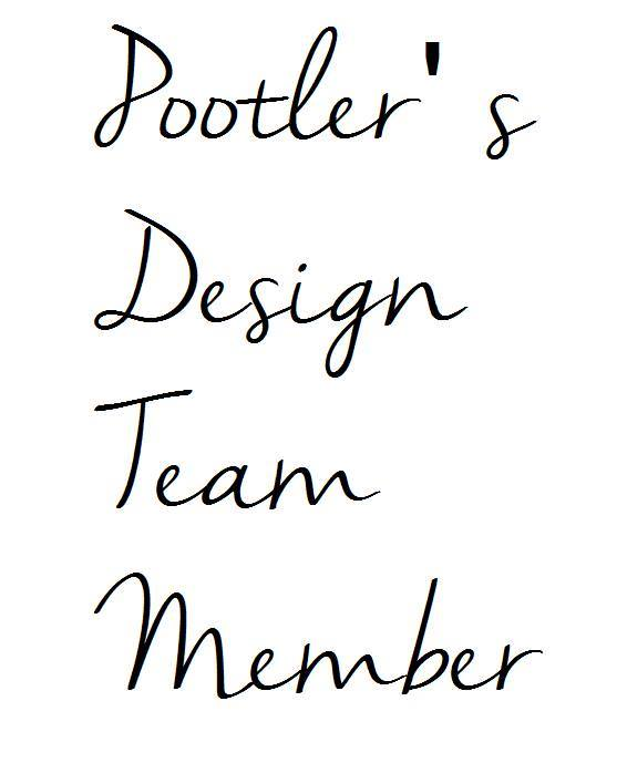 Pootlers Design Team