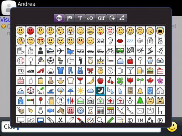 Animadas Para Blackberry Juegos Temas Aplicaciones