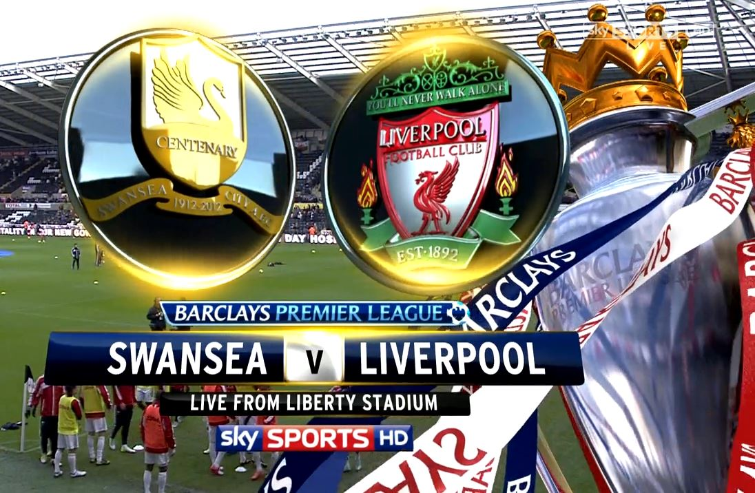 Preview_Scout_prediksi_pertandingan_swansea_vs_liverpool