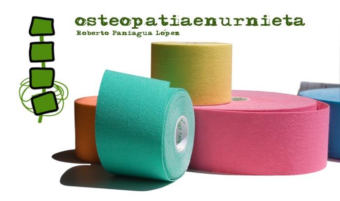 osteopatiaenurnieta
