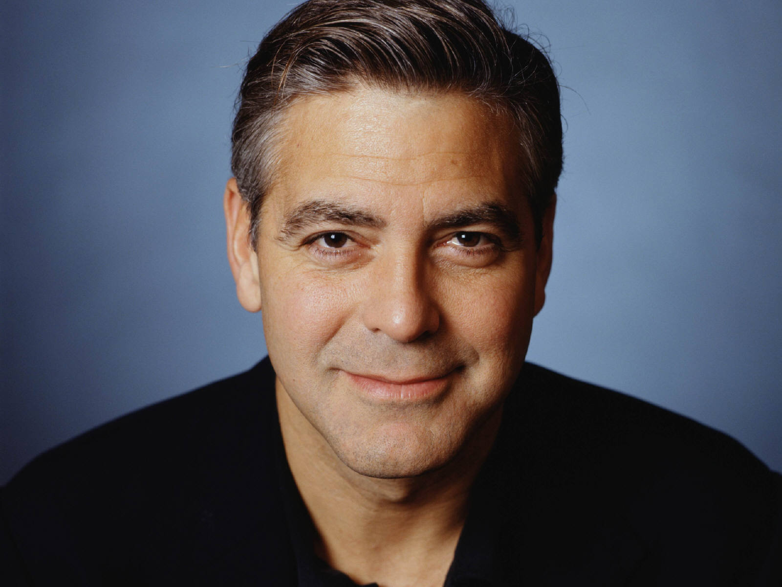 george clooney - photo #3