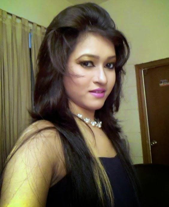 bangla naked hot sex