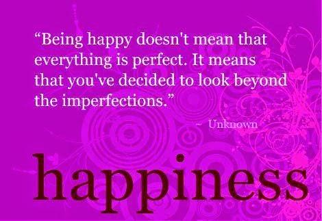 125 Kata Mutiara Bijak Kebahagiaan Hidup Manusia