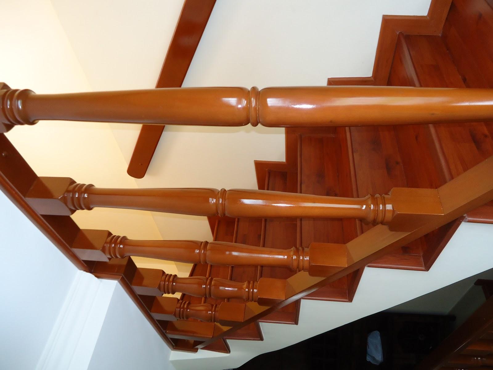 Muebles gamdino pasa manos y pasos de escalera for Escalera 5 pasos afuera
