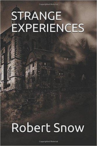 STRANGE EXPERIENCES