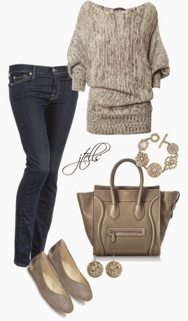 cute-winter-comfy