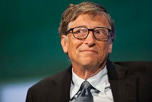 CÂU NÓI HAY$quote=Bill Gates