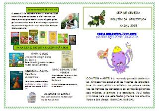 http://www.edu.xunta.es/centros/ceipcedeira/system/files/GU%C3%8DA%20NADAL%202015_0.pdf