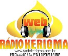 Ouça a Rádio Web Kerigma de Bom Conselho