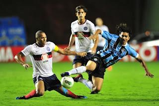 Grêmio, Bahia, Copa do Brasil, Resultado, Jogos, Noticias, Fotos