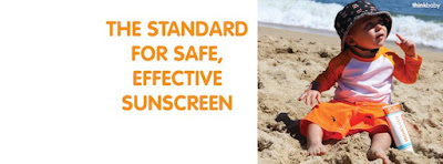 http://www.tinytreehuggerdiapers.com/item_600/thinkbaby-sunscreen.htm