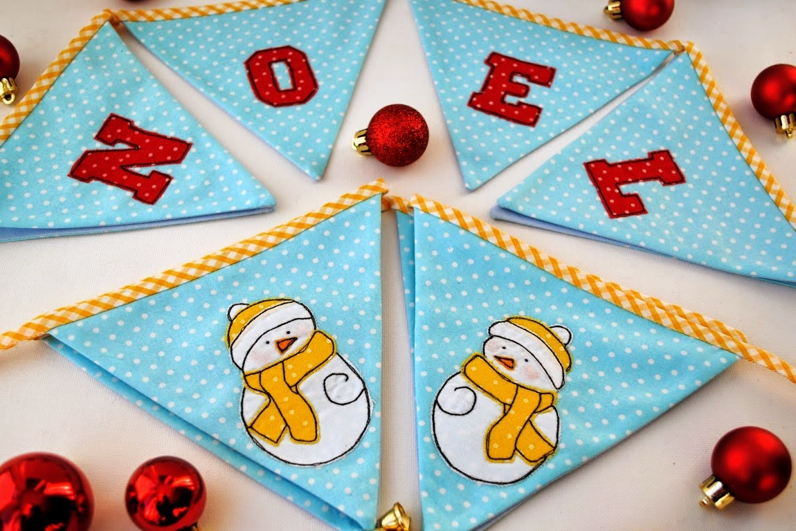 http://sewforsoul.blogspot.co.uk/2014/12/christmas-bunting-tutorial.html