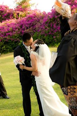 maui weddings, maui wedding planners, maui photographers, maui wedding coordinators