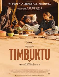 Ver Timbuktu (2014) Online Gratis