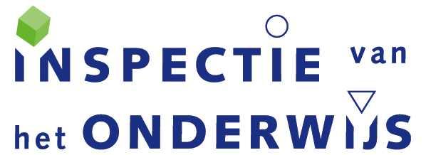 Onderwijs Inspectie Utrecht