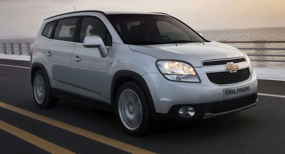 2014 chevrolet orlando wallpapers 2017 2018 cars pictures. Black Bedroom Furniture Sets. Home Design Ideas