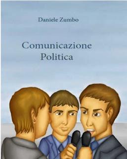 """""""Comunicazione Politica"""" """"Daniele Zumbo"""""""