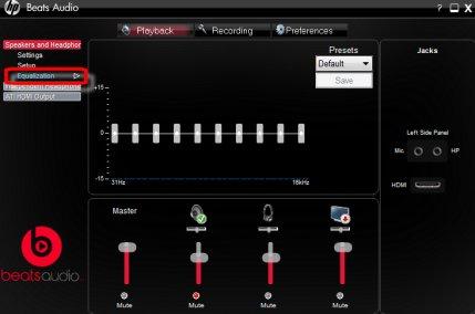 windows 7 software download audio