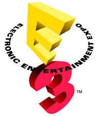 e3_logo Resumo - E3 2011