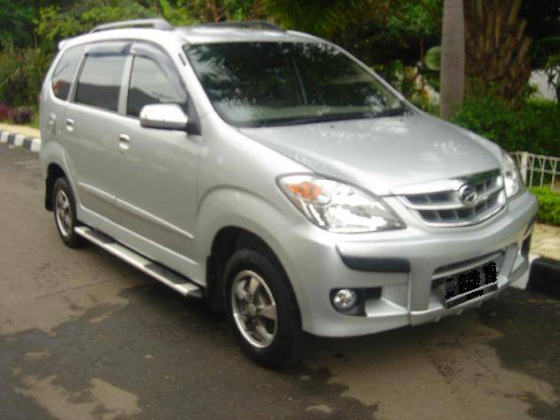 daihatsu related images,start 100 - WeiLi Automotive Network
