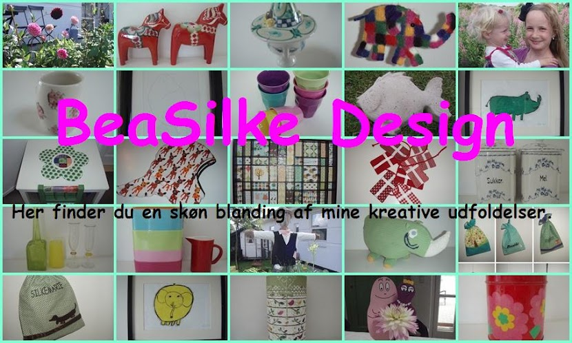 BeaSilke Design