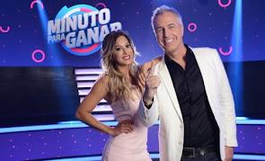 RATING: EL PROGRAMA MAS VISTO DE LO QUE VA DE 2019