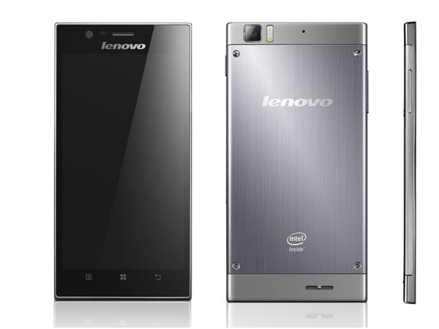 Lenovo k900 drivers