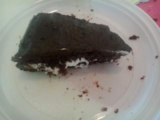 torta simil kinder delice