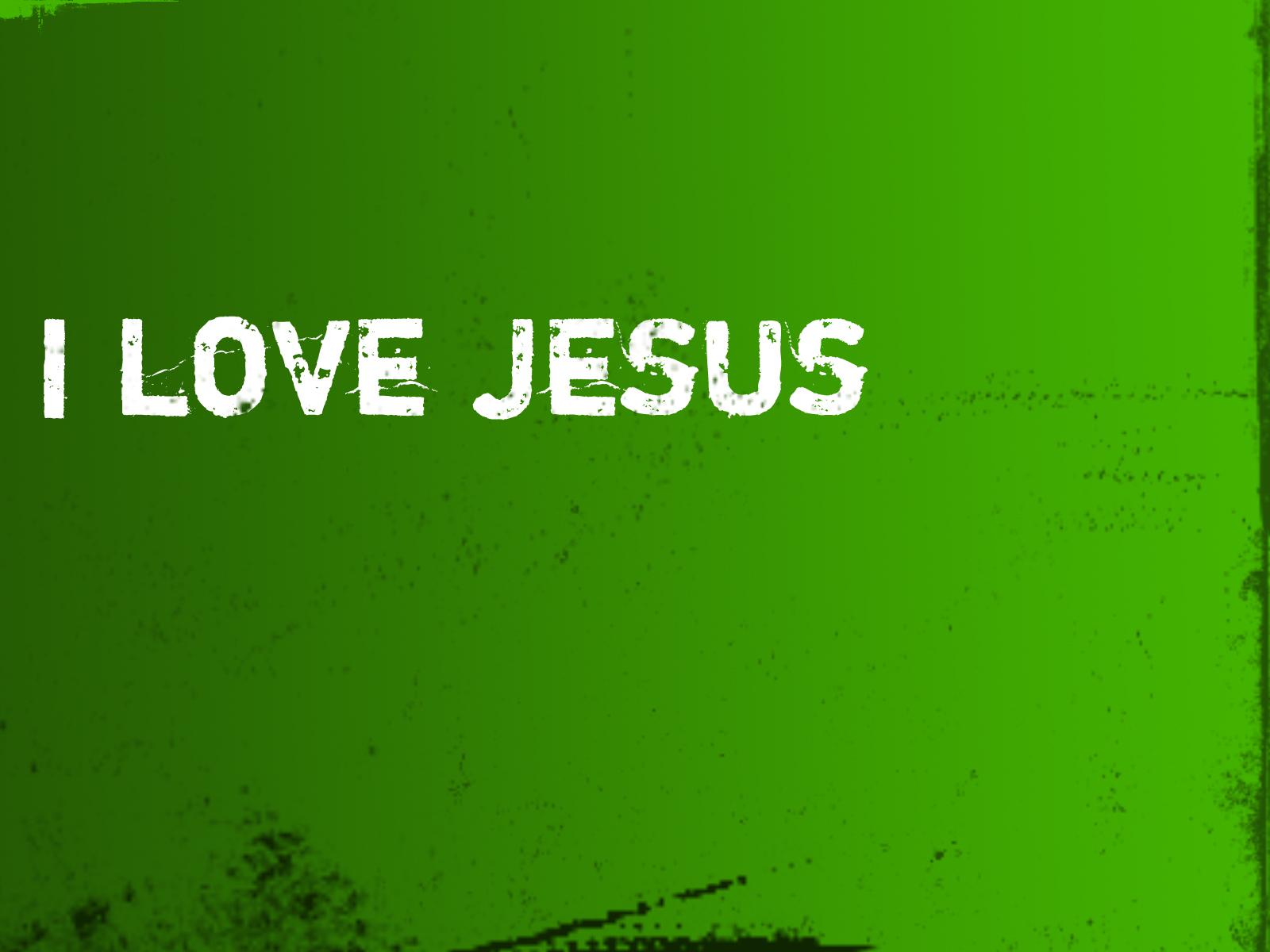 http://2.bp.blogspot.com/-GS-Dp6KKs8k/TeAW_MKeMsI/AAAAAAAAAAo/9rFwdnT5Z-E/s1600/love_jesus_wallpaper.jpg