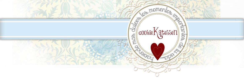 cookieKatessen