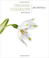http://www.kingcheapebooks.com/2015/08/organic-chemistry.html