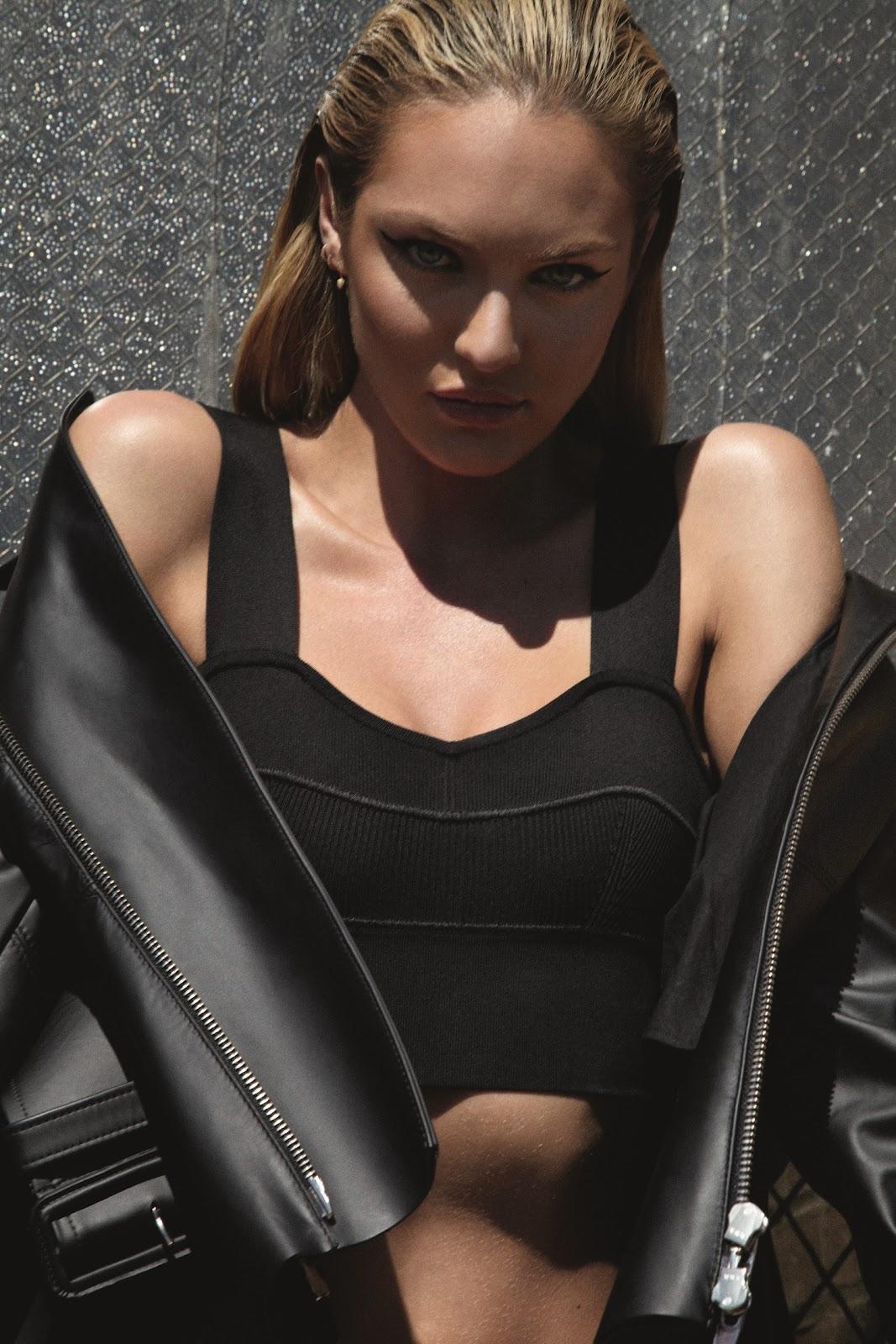 http://2.bp.blogspot.com/-GS3JFQCAvkA/UBTMeTT5HCI/AAAAAAAB04o/oByMpfgwM1I/s1600/Candice+Swanepoel+by+Collier+Schorr+(Candy+Cane+-+Muse+%2330+Summer+2012)+14.jpg