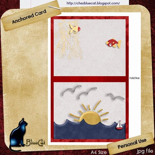 http://2.bp.blogspot.com/-GS46fx2FqKw/U7btkO6bfKI/AAAAAAAAFJs/BolFT7mGyL8/s1600/BlueCat_AnchoredCardpv.jpg