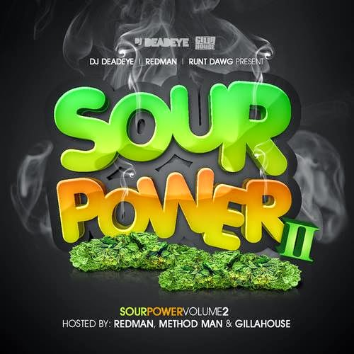 http://www.datpiff.com/mixtapes-detail.php?id=668583