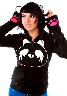 http://2.bp.blogspot.com/-GS4SKAzPLws/TvLYYW_TFPI/AAAAAAAACVM/E66updVDNzg/s400/Black+Panda+Stitch+Hoody.jpg