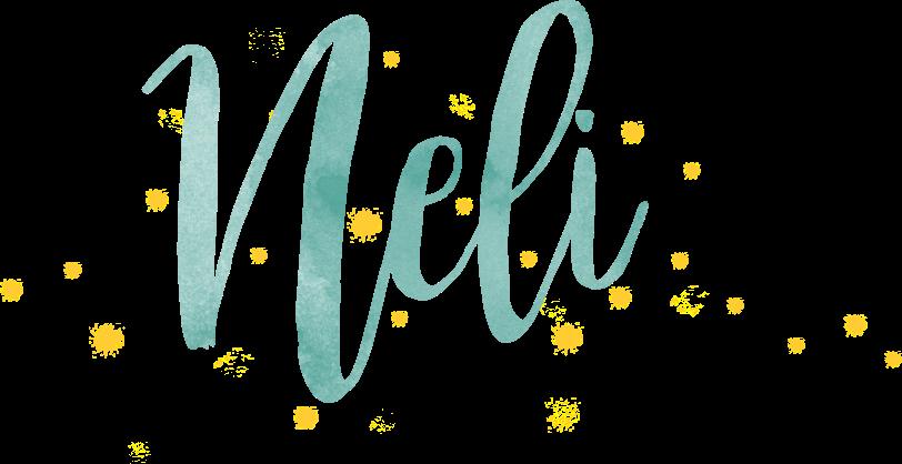 Nelidesign