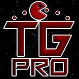 Tunisia Gamer Pro